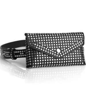 Studded Boss girl Fanny