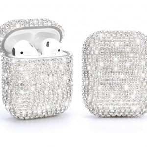 Bling AirPod Case